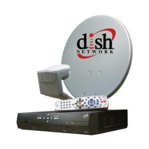 dish-tv-network